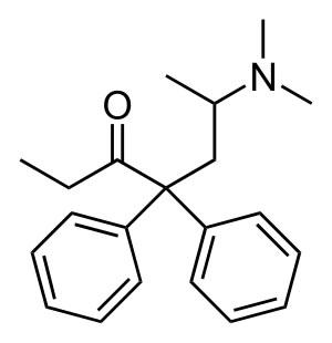 Opioidni analgetici