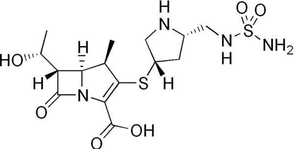 nezeljeni efekti kortikosteroida