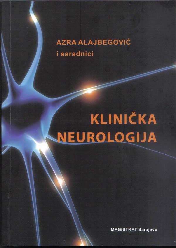 Klinička neurologija