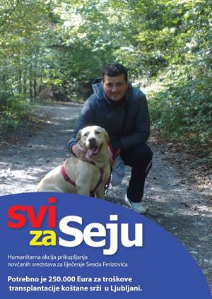 Ferizović Sead