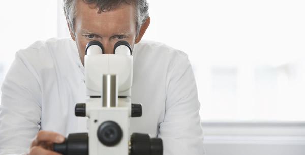 Biopsijska dijagnostika u neurologiji