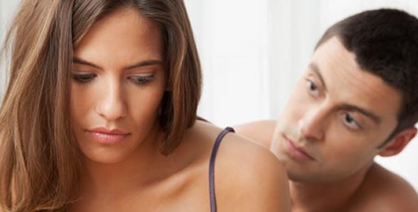 Bolni seksualni odnosi