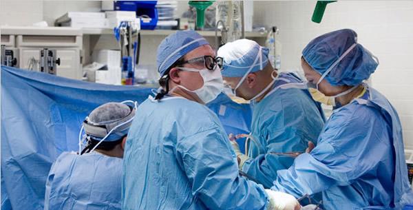 Hirurgija