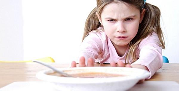 Poremećaj ishrane