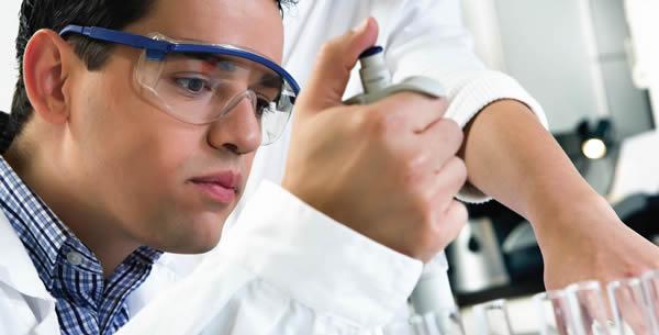 Elektroforeza proteina u serumu
