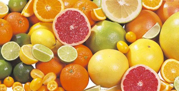 Južno voće