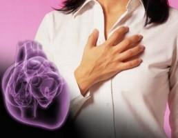 Mlađe žene sklonije tihom infarktu