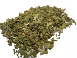 Origano najbogatiji antioksidansima