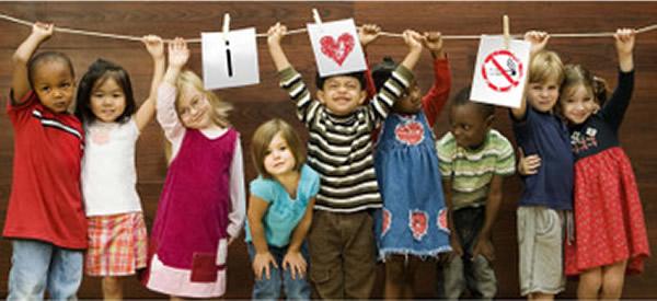Svjetski dan djece oboljele od raka