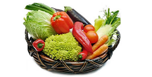 Zdrava ishrana kod dijabetičara