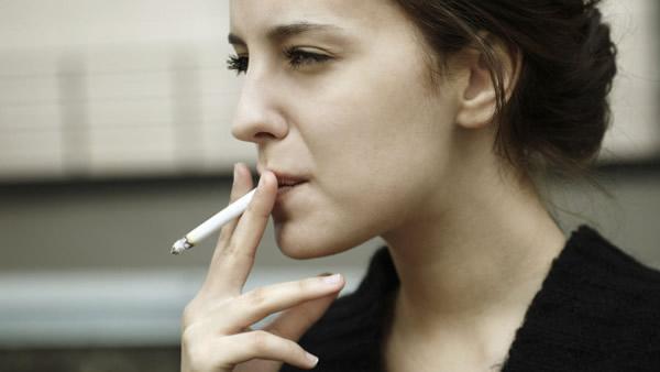 Loše navike koje utiču na plodnost