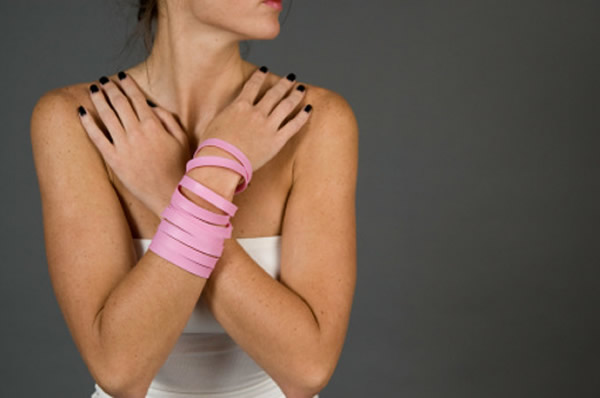 Novi metod rane dijagnoze raka dojke