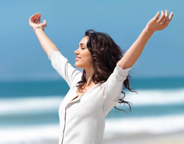 Ranoranioci su zdraviji i sretniji