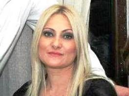 Alma Muratović