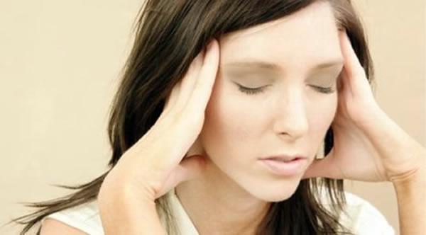 Bolesti koje dugo nemaju simptome