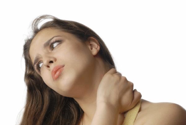 Fibromijalgija