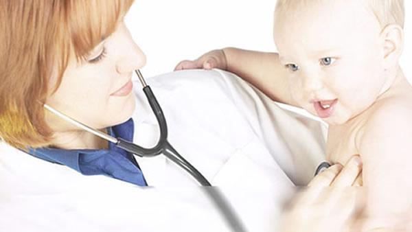 Infekcije mokraćnih puteva kod djece