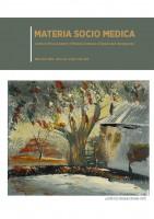 Materia Socio Medica
