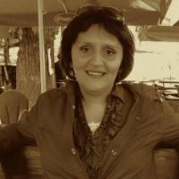 Jasmina Hukić-Azinović