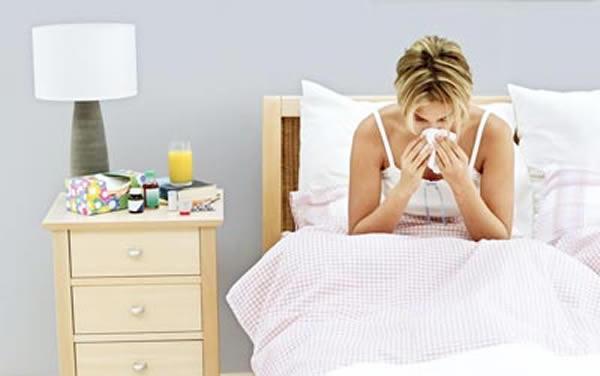 Novi način liječenja gripe