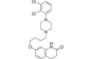 Ariprizol