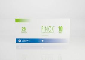 Pinox