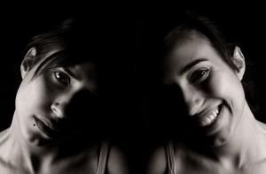 Bipolarni afektivni poremećaj