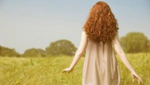Pretilost uzrokuje raniji pubertet